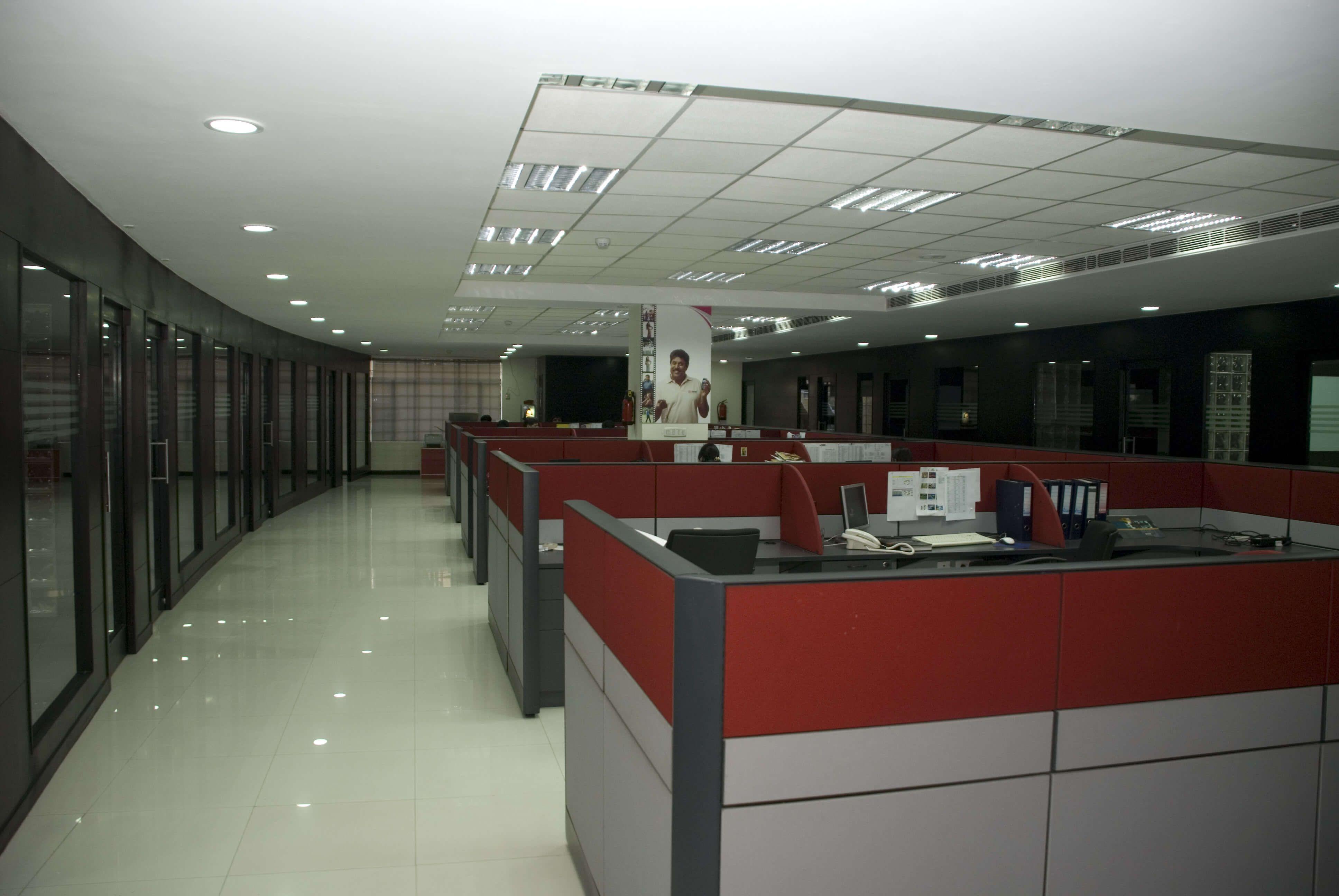 Top Architects Interior Designer In Delhi Ncr Interior