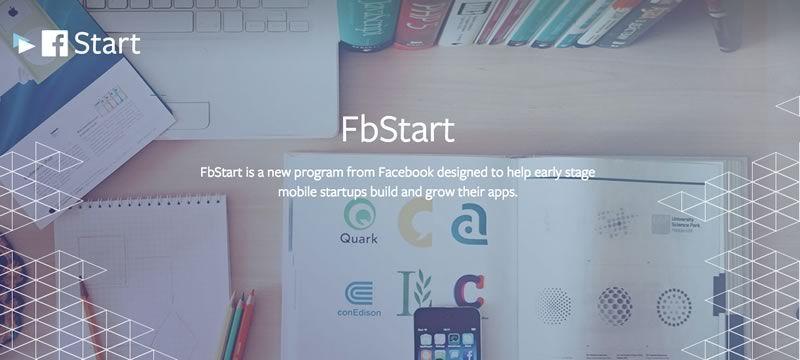 Realizarán un Hackathon Facebook en Aldea Digital y el mejor proyecto conocerá los Facebook HQ - http://webadictos.com/2015/07/14/hackathon-facebook-aldea-digital/?utm_source=PN&utm_medium=Pinterest&utm_campaign=PN%2Bposts