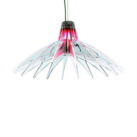 Luceplan Agave hanglamp | Verlichtingsplaza