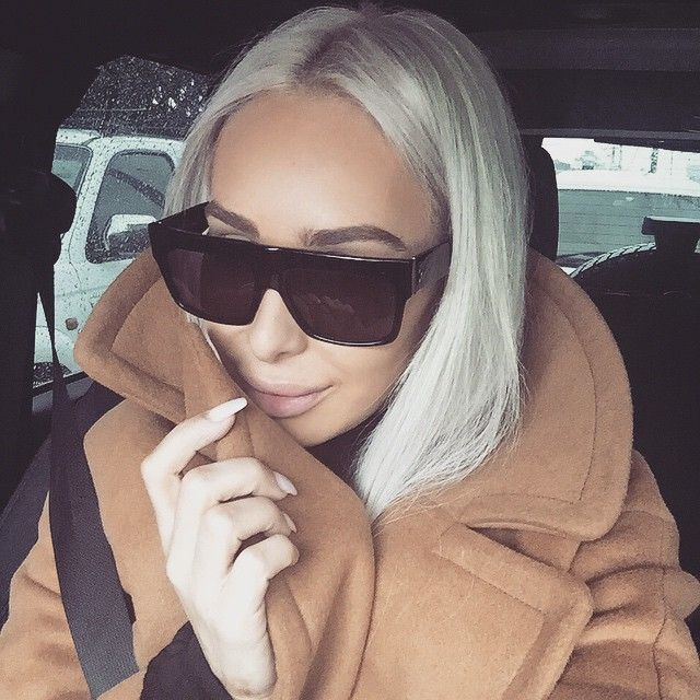 d7869afb48 Top 20 Fashion bloggers  Instagrams - Baby it s cold outside…..   witcheryfashion by.