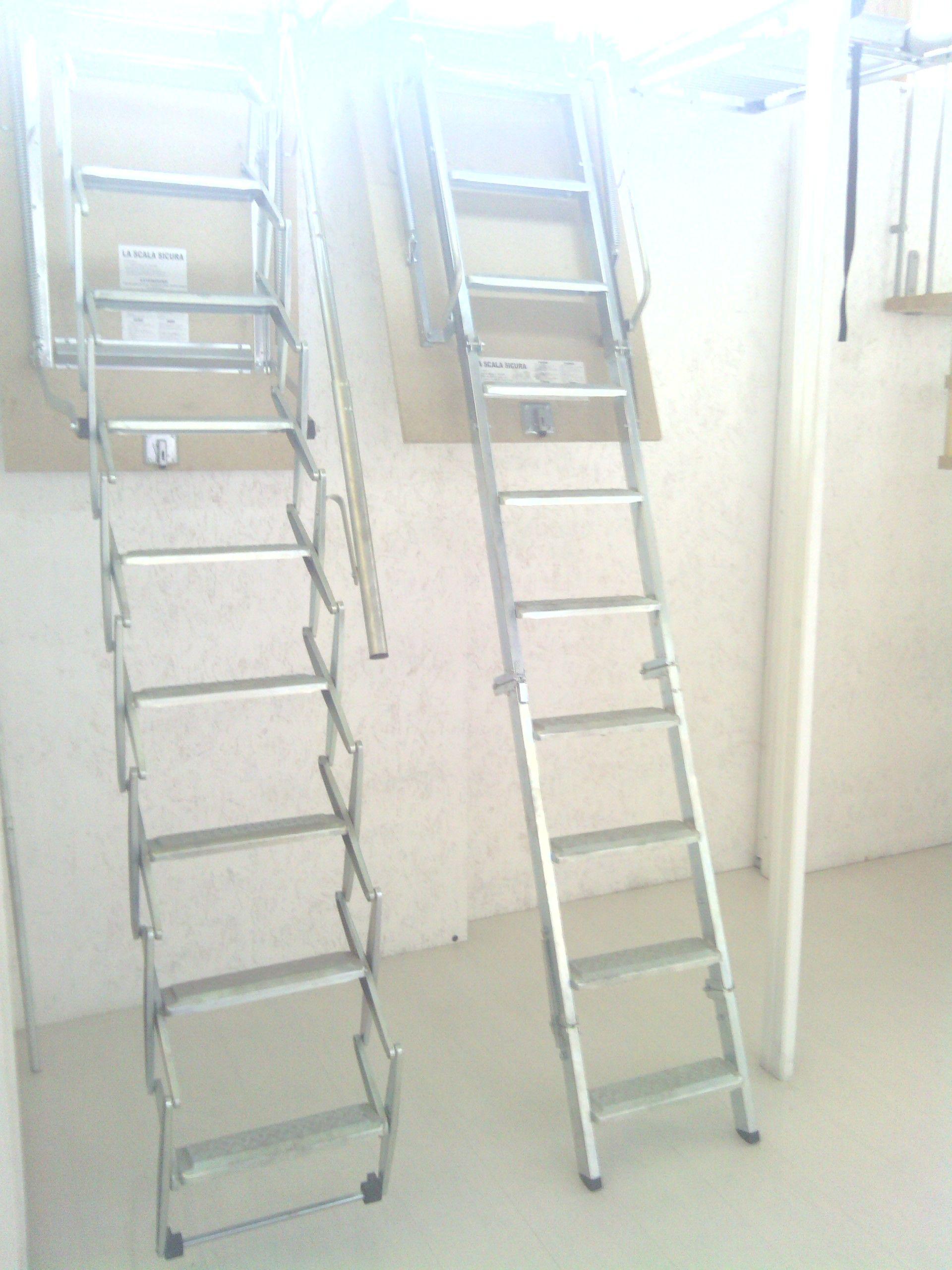 consejos prcticos para elegir escaleras