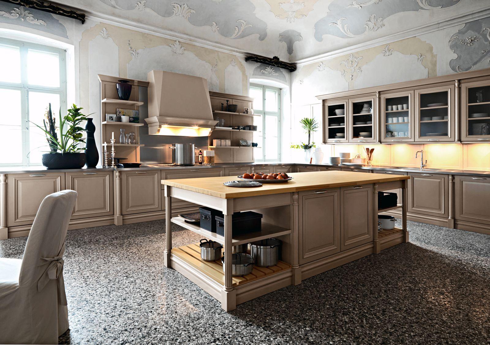 pavimento graniglia cucina - Cerca con Google | Superfici ...