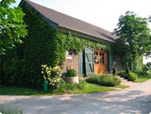 Wasserhaus Moers Am Danielshof Wasserhaus Haus Moers