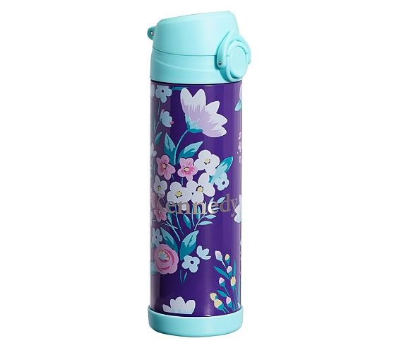 Mackenzie Insulated Large Water Bottles Large Water