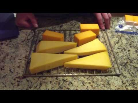 How To Smoke Cheese In An Electric Smoker Bbqsmokinggrilling