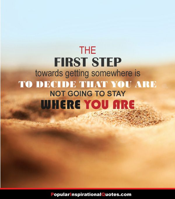 Move Forward Quotes Take Action And Move Forward Quote  Quotes  Pinterest  Moving .