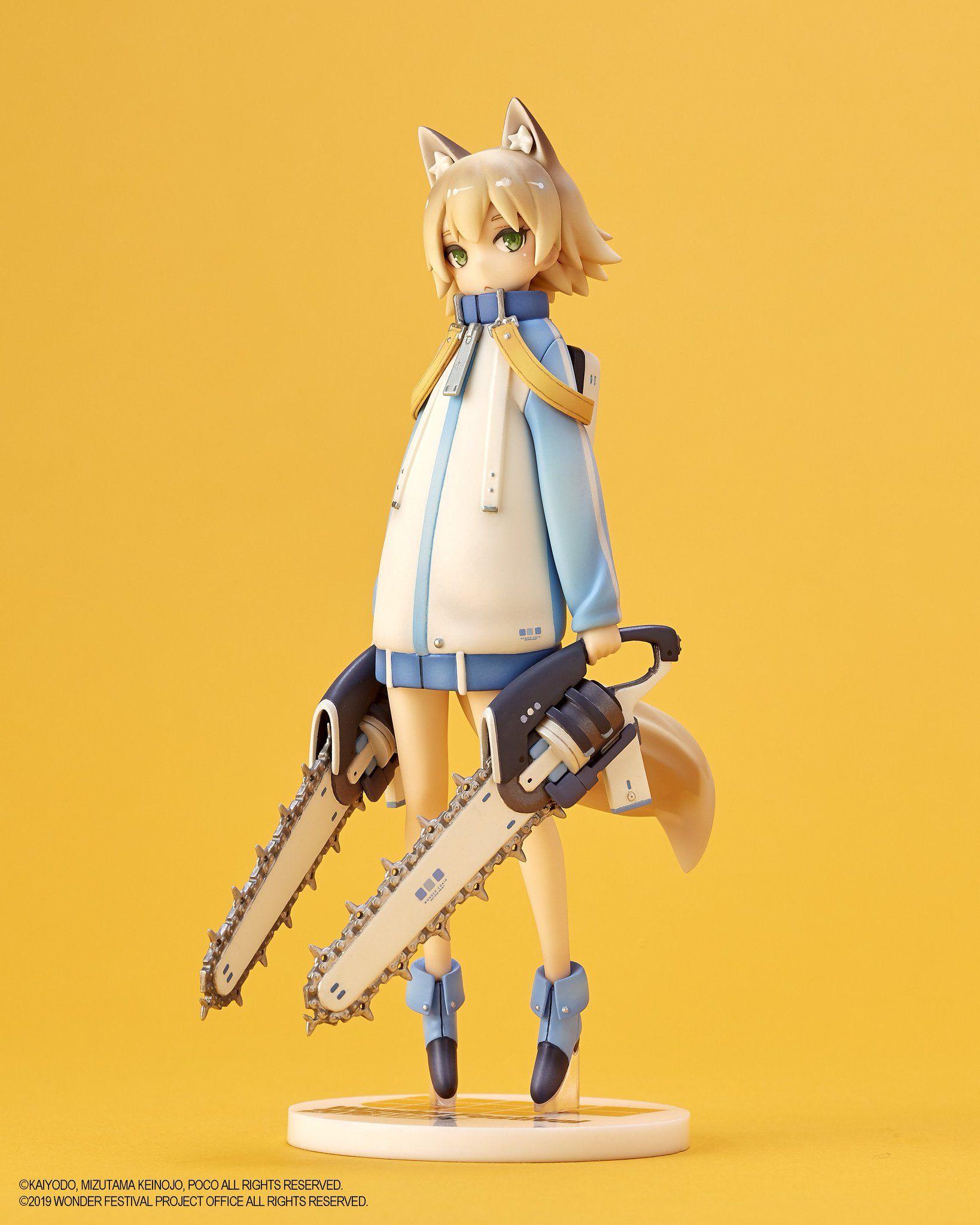 「Character 3D」おしゃれまとめの人気アイデア Pinterest Wataru Ono エルドラ