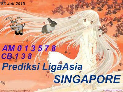 Data Togel Singapura, Data Togel Hongkong, Data Togel sydney Togel Sgp 23 Juli 2015html