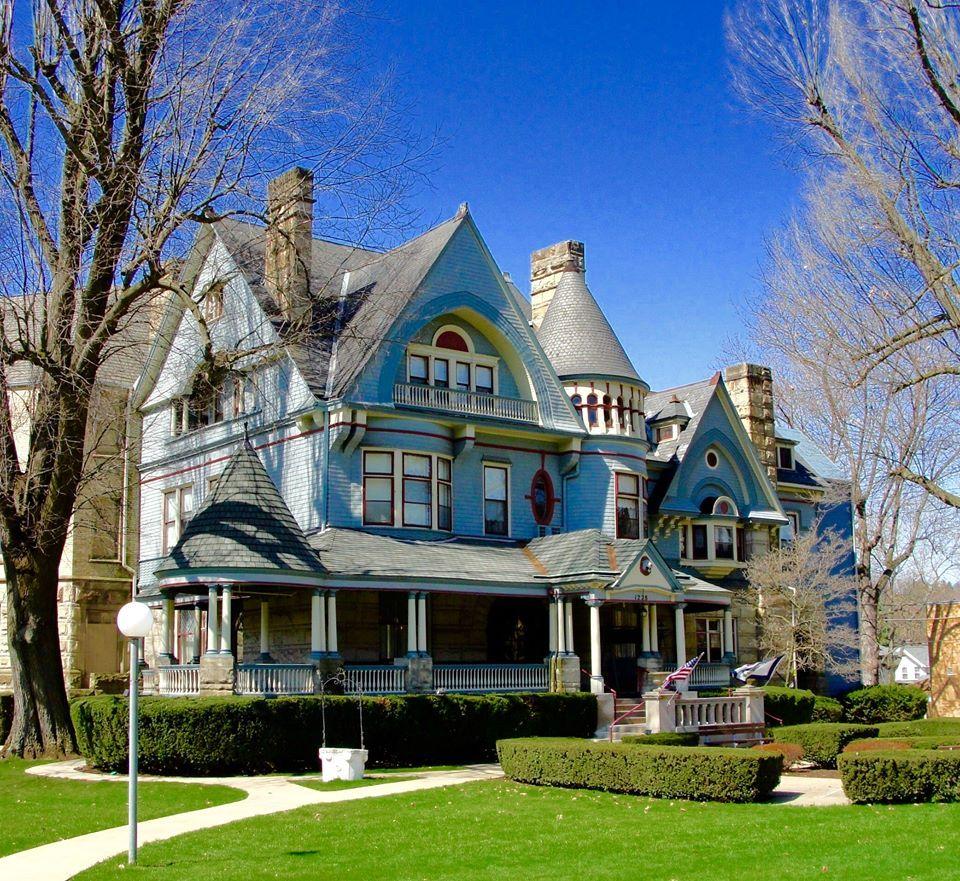 Architecture httpswwwfacebookcomelijahthomaswebbphotosa