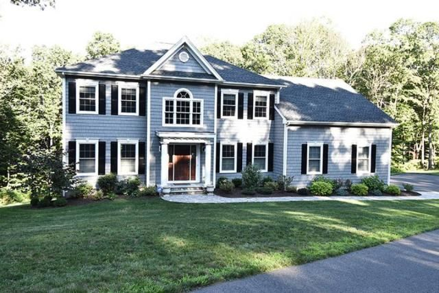 19 Mulberry Rd Woodbridge Ct Public Record Trulia Wood Bridge Small House House Styles