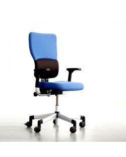 Silla LET`S B de Steelcase | SILLAS OFICINA RUEDAS | Chair ...