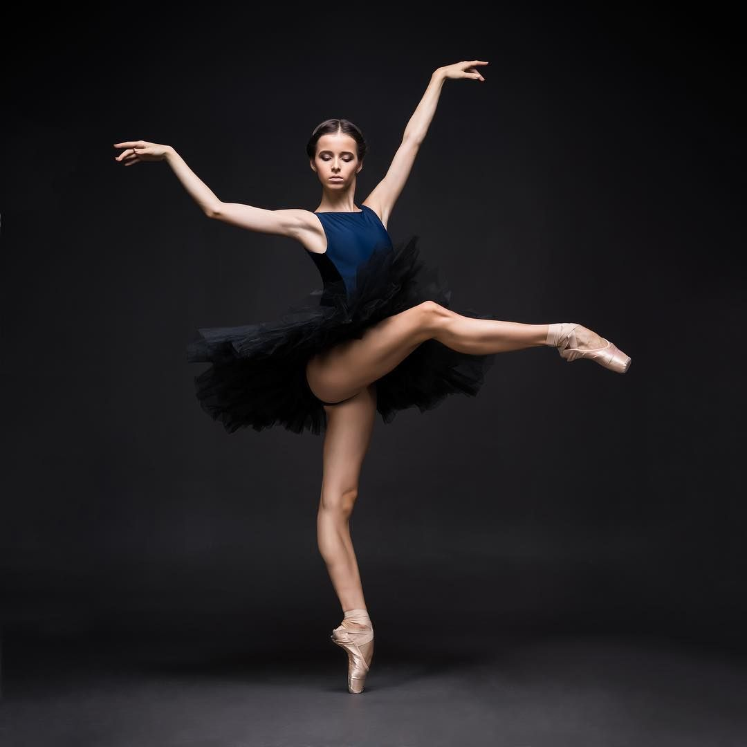 pingl par shawnie sepulveda sur ballet pinterest danse classique le danse et ballerine. Black Bedroom Furniture Sets. Home Design Ideas