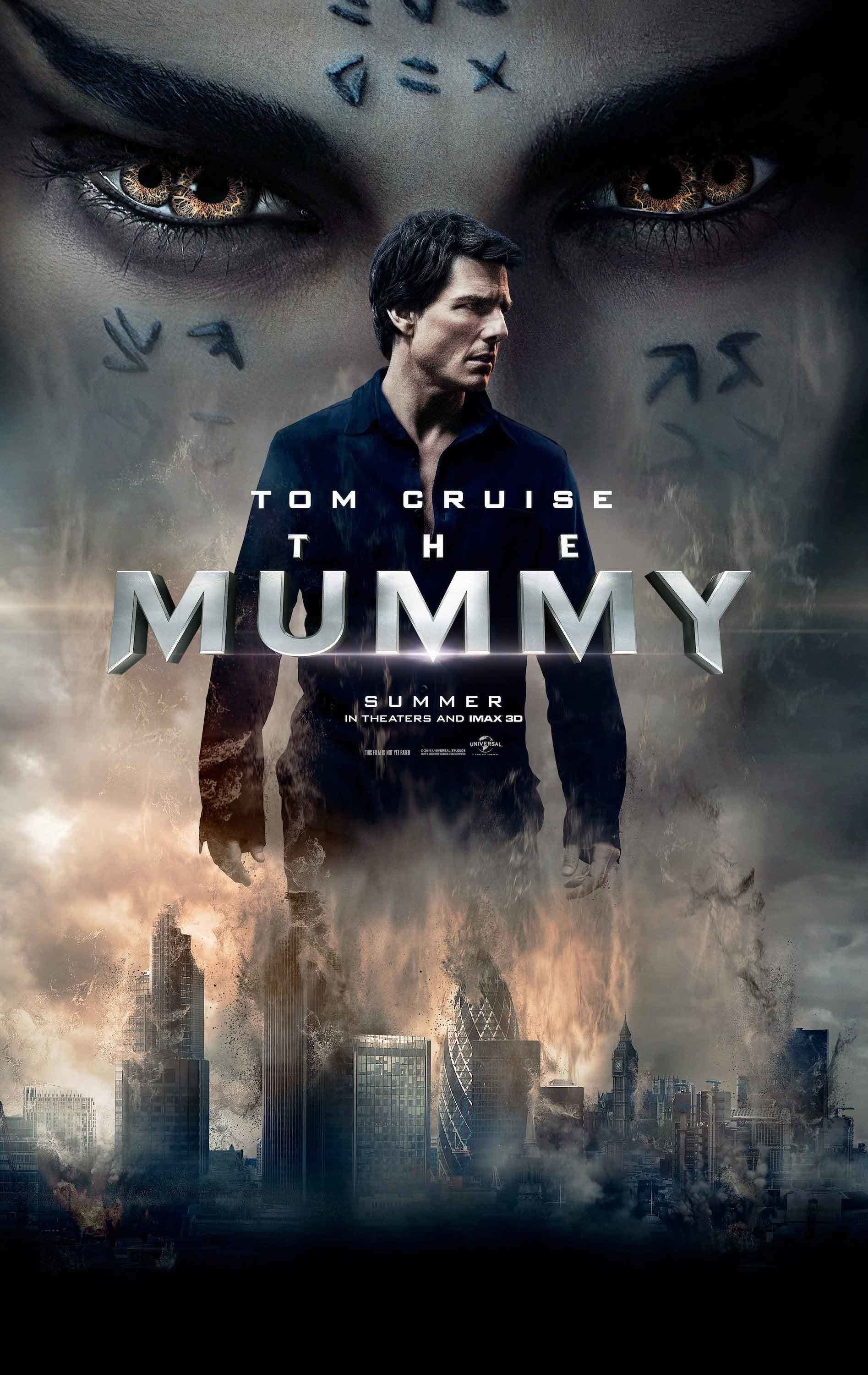 english movies 2016 and 2017 download