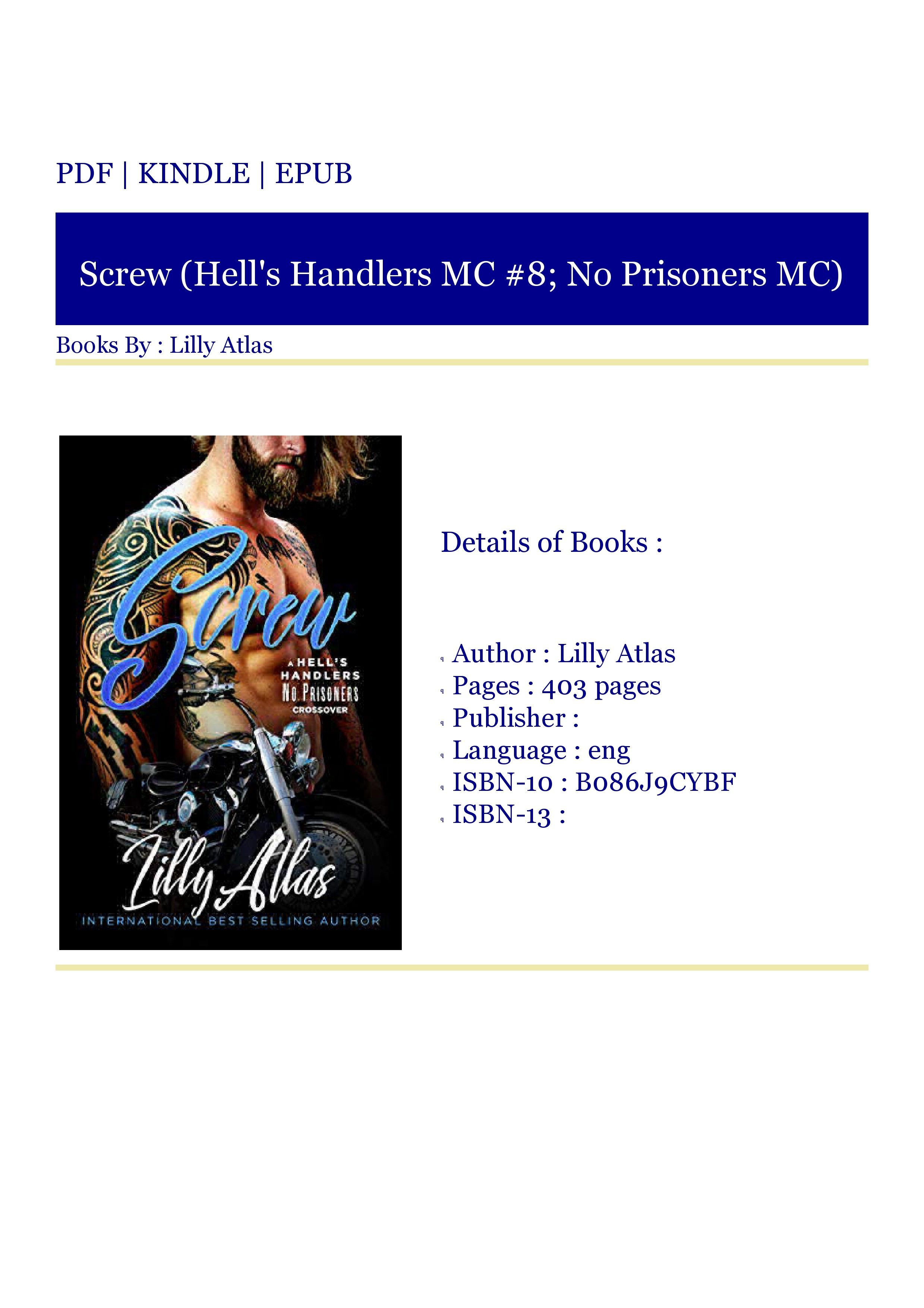Pin on ebooksexclusion