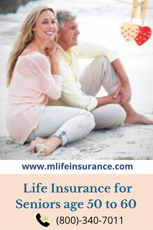 Pin On Burial Insurance For Seniors
