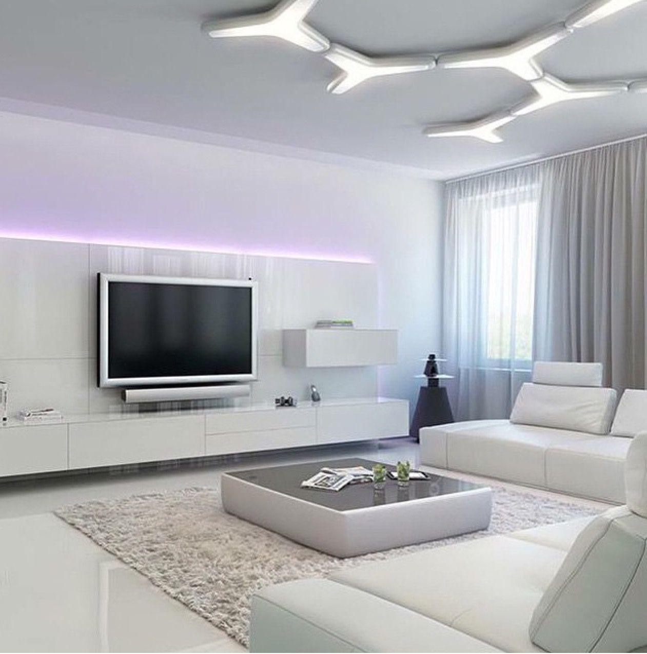 pinaakanksha kirve on home sweet home  ceiling design