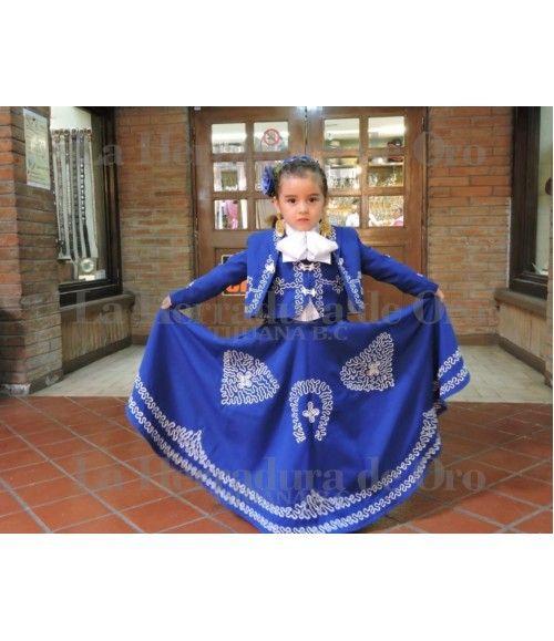 Pin De Girl Quinceanera En Mexican Little Girl Dresses En