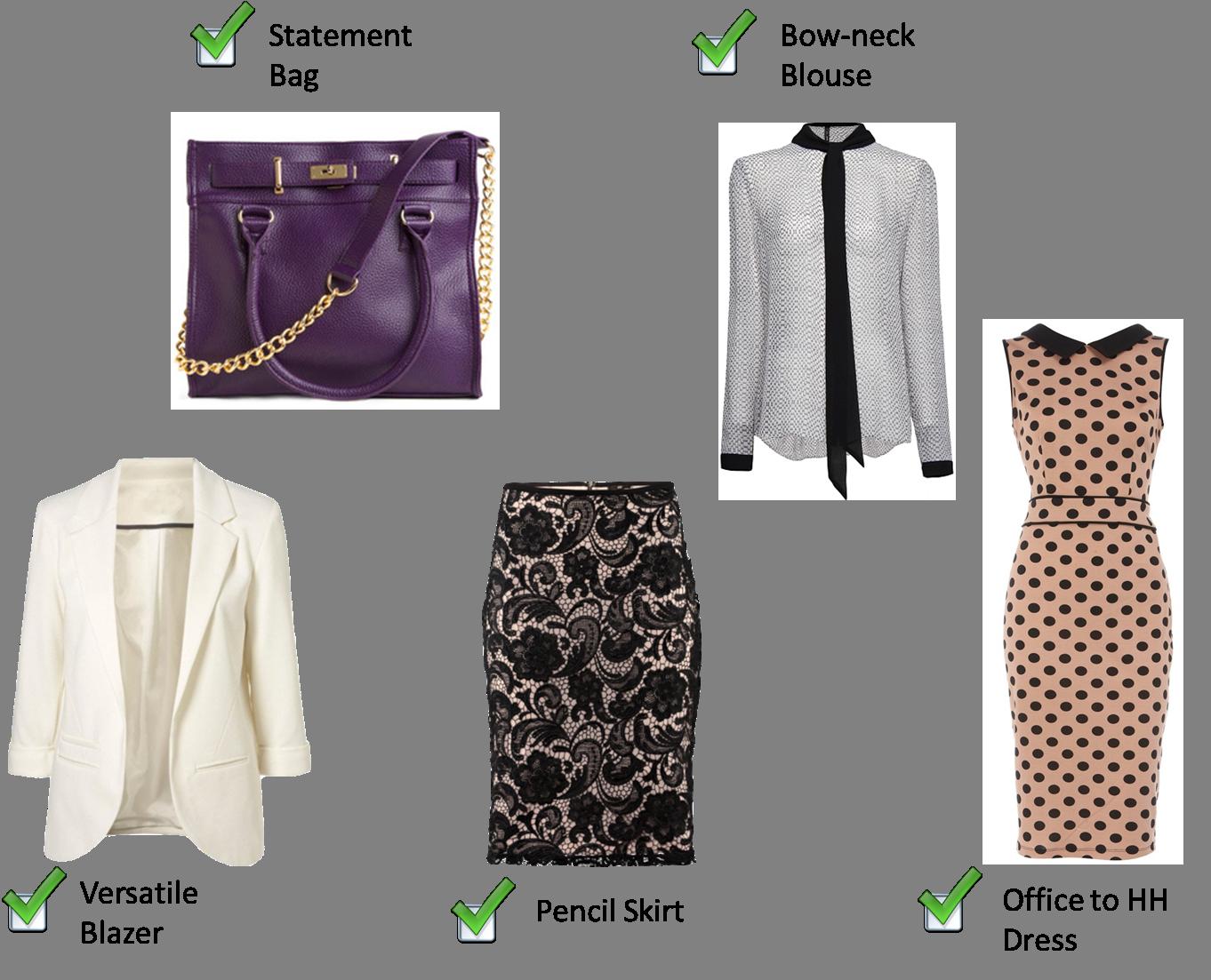 like men com havana gray dress wardrobe basics dresslikea suitsupply suit for office a dark