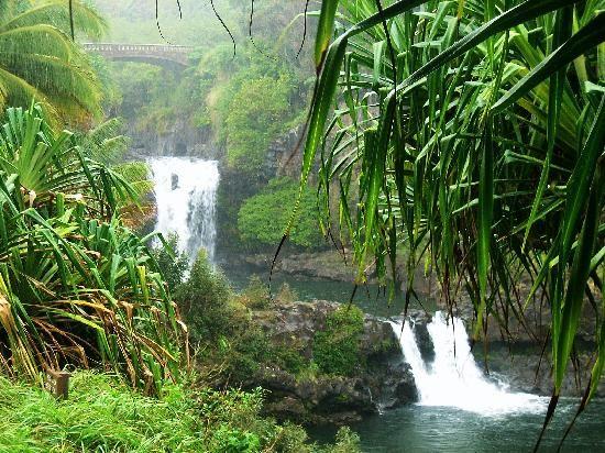Ohe O Gulch National Parks Haleakala National Park Trip Advisor
