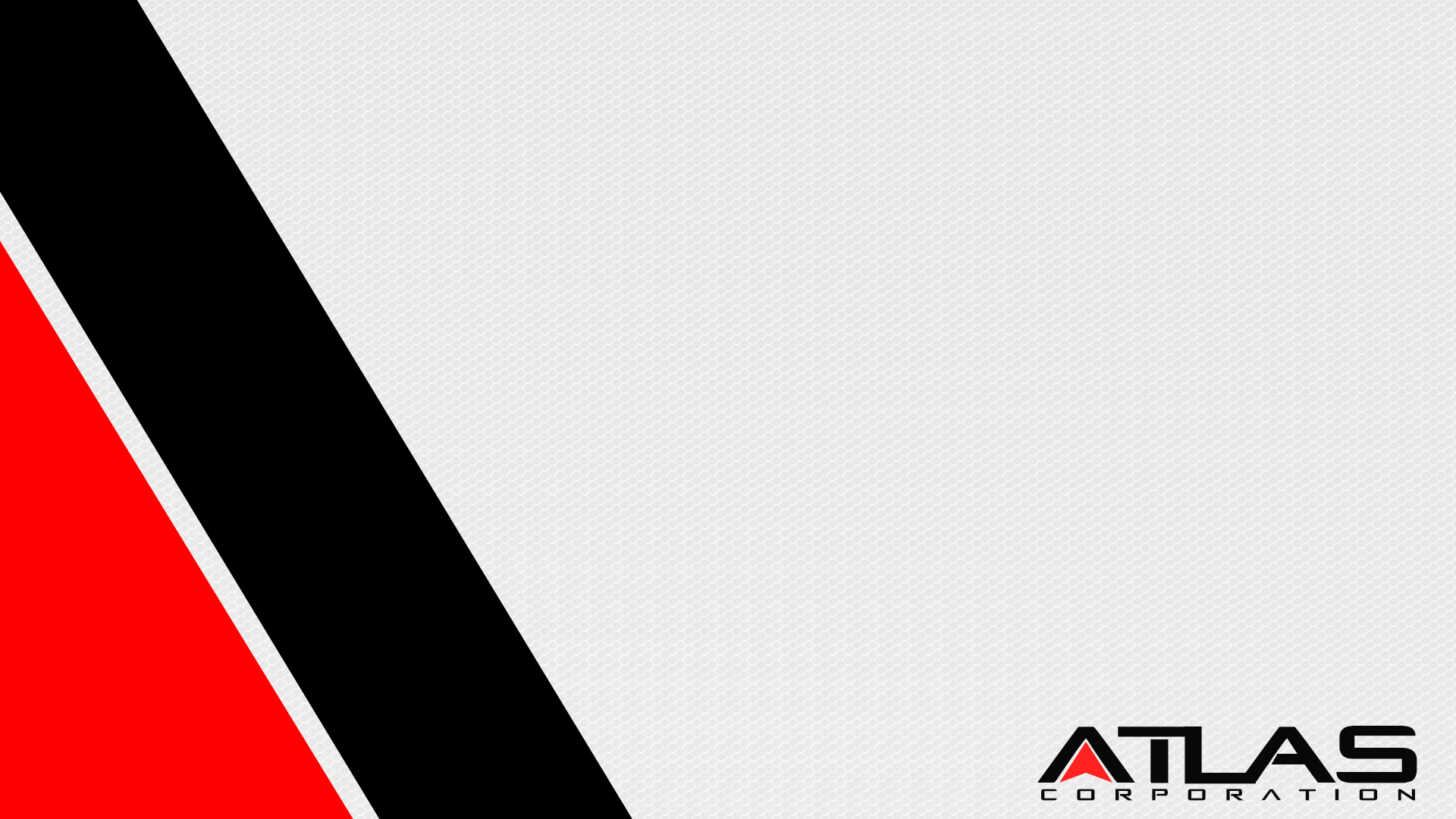 COD AW Atlas   Logos in 2019   Cod, Advanced warfare, Art