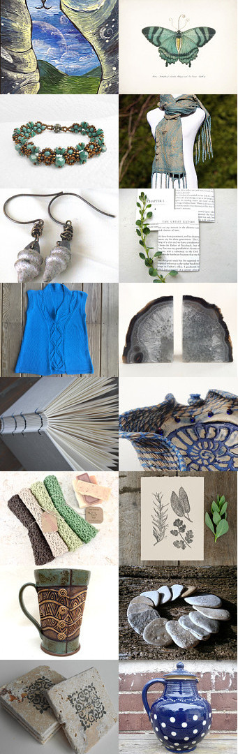 magical by Cathy Fuller on Etsy--Pinned with TreasuryPin.com