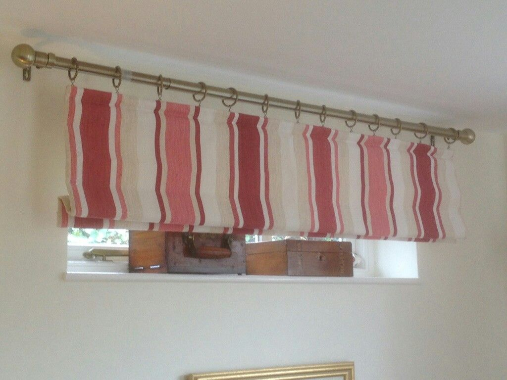 s honeycomb pure img craft instafit cell blinds from