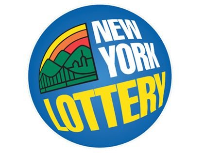 NY Lottery Hey, ya never know! Online lottery, Lottery