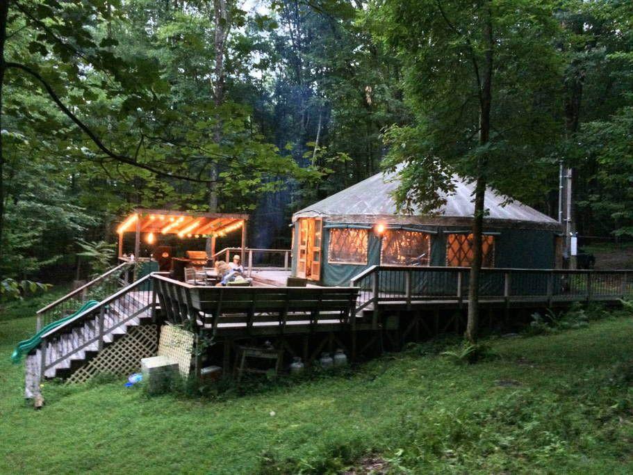 Super Creative Outdoor Kitchen Ideas Arizona Just On Homesable Home Design Yurt Home Yurt Yurt Living