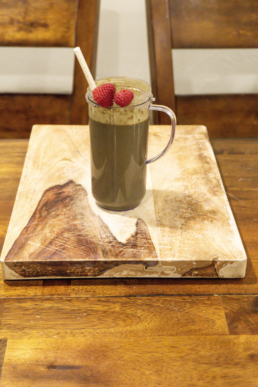 Healthy chocolate shake! #healthychocolateshakes Healthy chocolate shake! #healthychocolateshakes