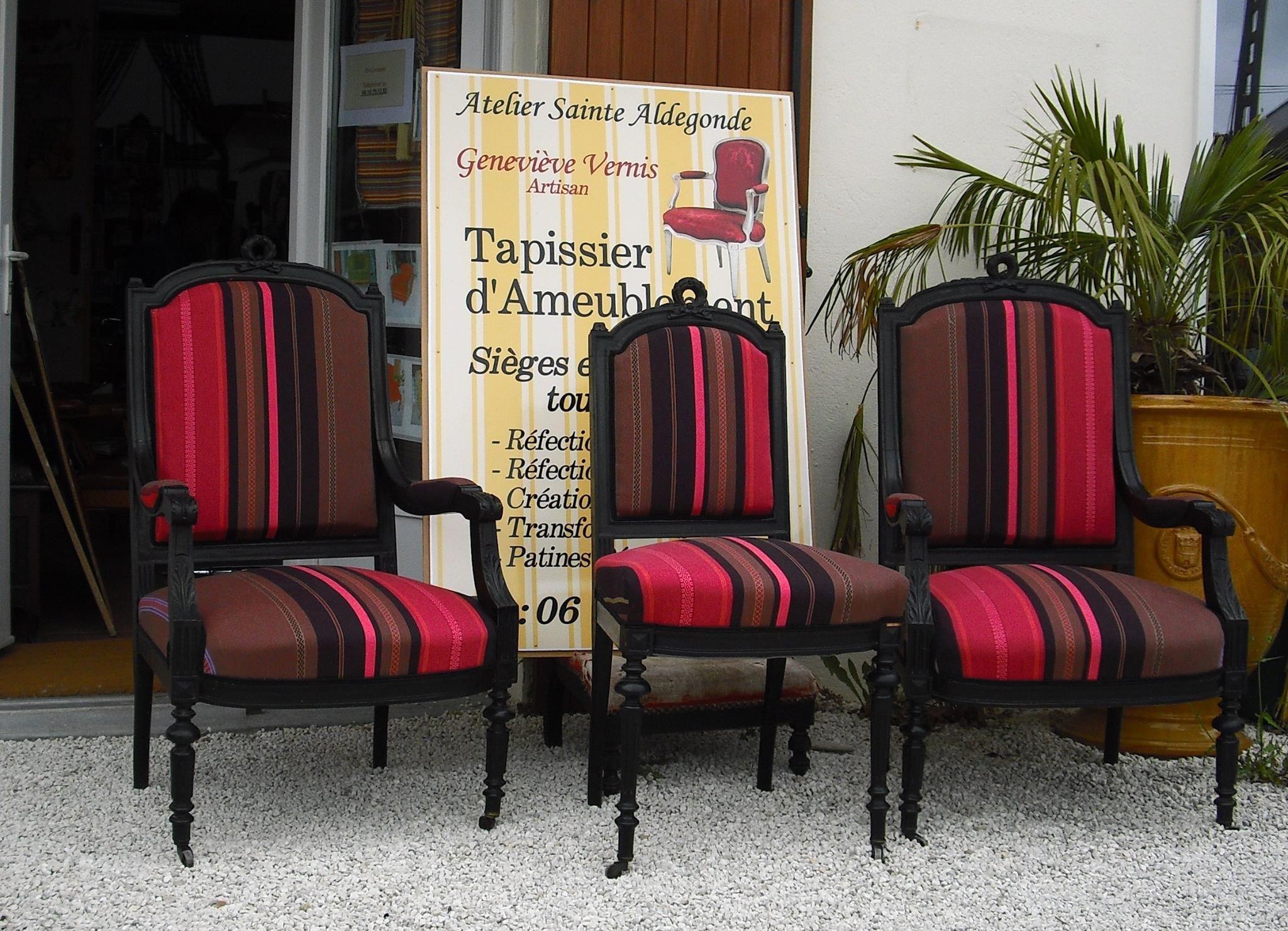 Toiles Du Soleil Tsar Rouge Toiles Du Soleil Upholstery