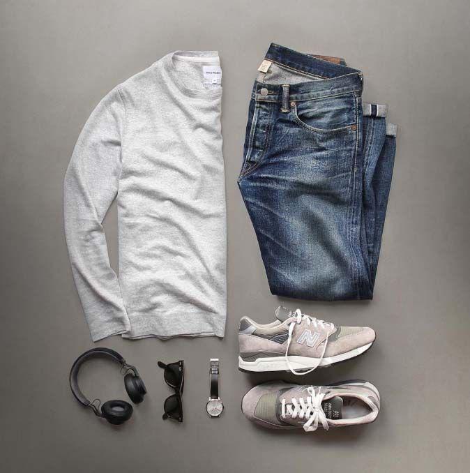 urban essentials // city boys // watches // sun glasses // mens fashion // sun glasses // city life // modern accessories // mens accessories //