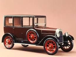 Resultado de imagen para carros antiguos