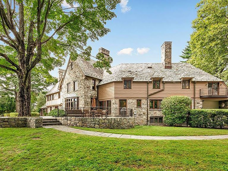 1928 mansion in fairfield connecticut captivating houses