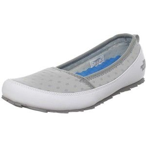 slip on walking shoes  google search  shoes slip on