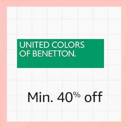 Shop Now In Company Logo Tech Company Logos United Colors Of Benetton