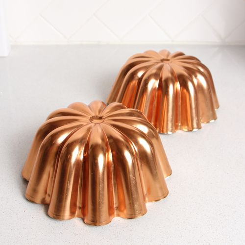 Pin By Leesa Spencer On Copper Copper Bakeware Kitchen