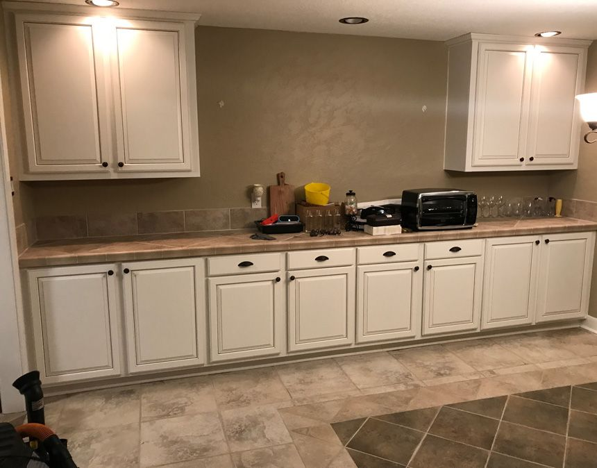 before and after kitchen cabinet refacing photos refacing kitchen cabinets kitchen remodel on kitchen cabinets refacing id=69731