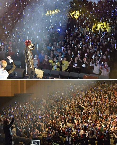Lee Jun Ki successfully wrapped up his Japanese tour across three cities from January 27-31!  Read more: http://www.allkpop.com/article/2014/02/lee-jun-ki-successfully-wraps-up-his-japanese-tour#ixzz2s8Uvs3tI  Follow us: @allkpop on Twitter | allkpop on Facebook