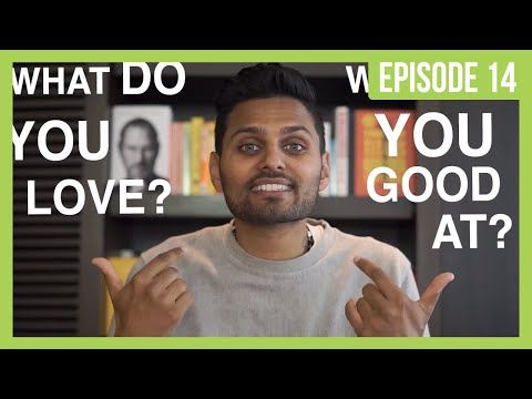 Jay Shetty - YouTube (With images) | Investing, Passion ...