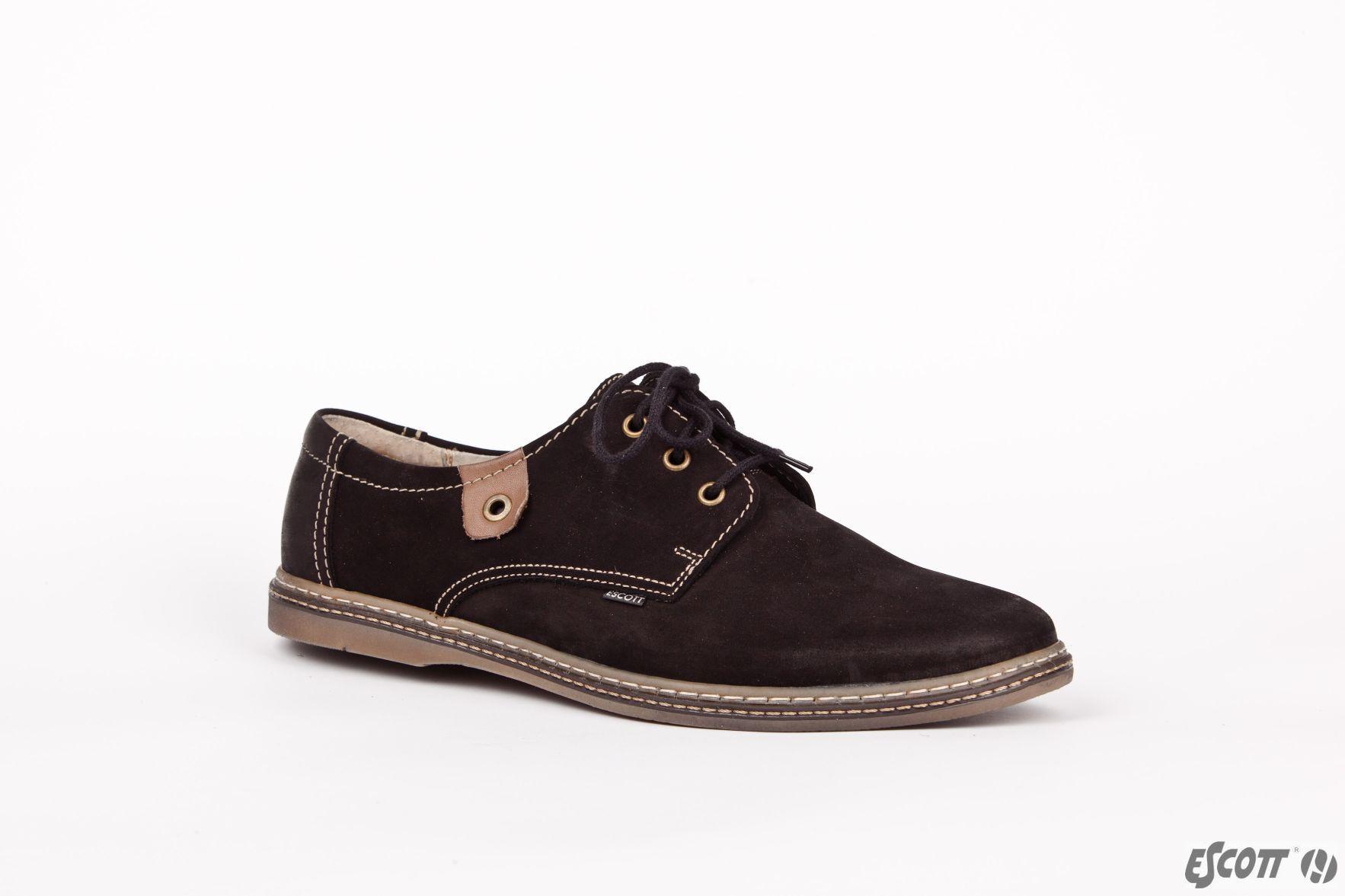 Polbuty Dress Shoes Men Oxford Shoes Dress Shoes