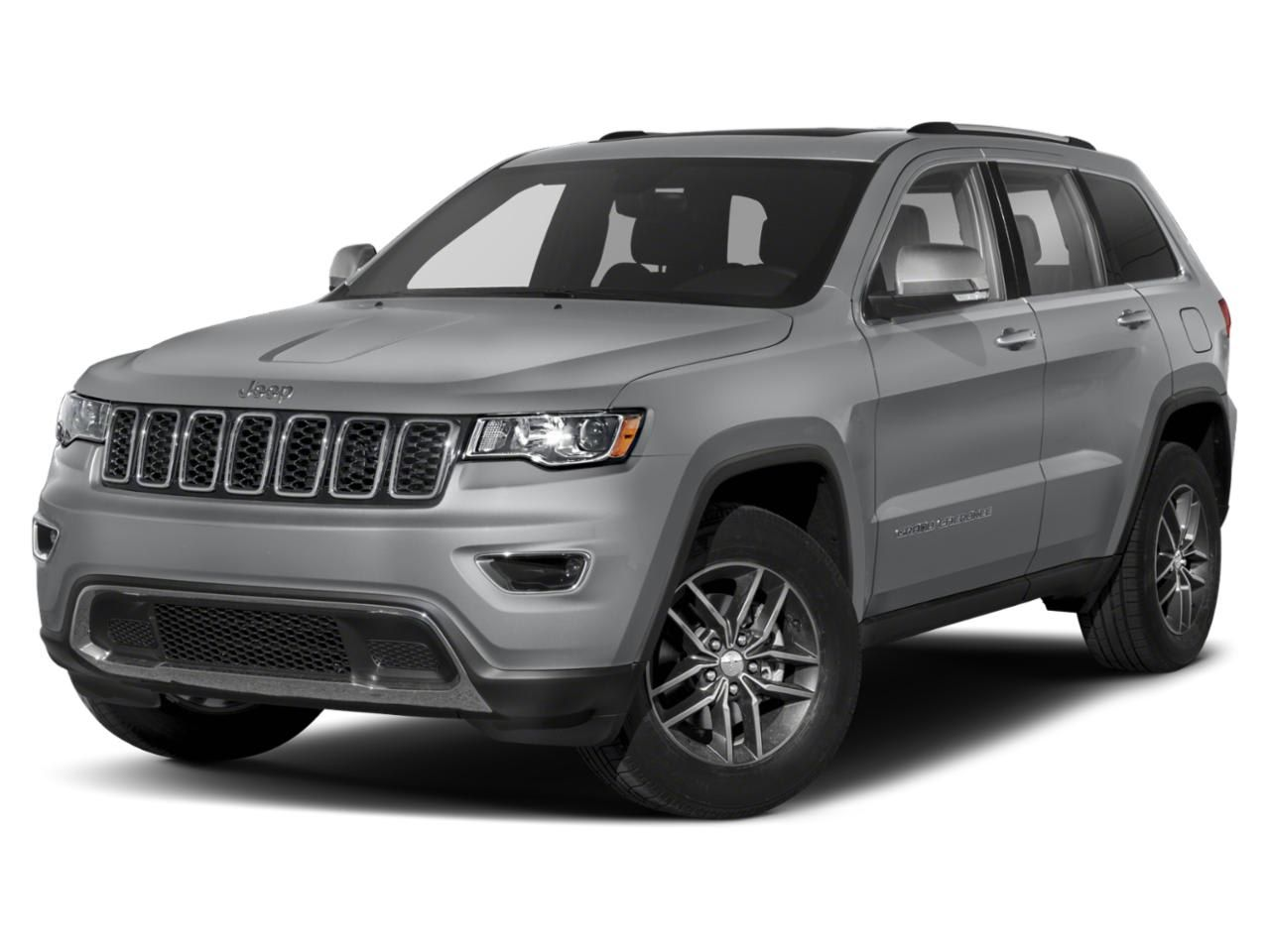2020 Jeep Grand Cherokee Reviews Ratings Prices Consumer Reports Jeep Grand Cherokee Limited Grand Cherokee Limited 2017 Jeep Grand Cherokee