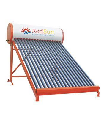 Red Sun Solar Water Heater Price List In Chennai Solar Energy Panels Solar Panels Solar