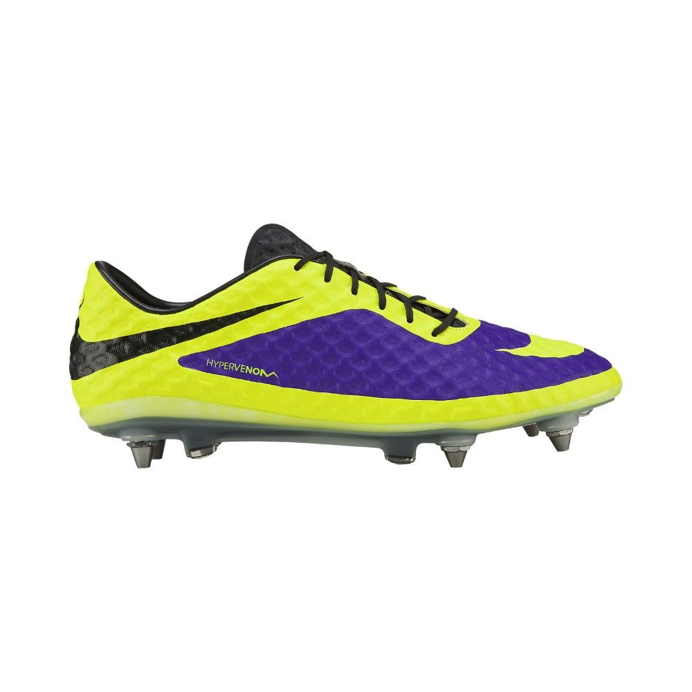 a7d5575f201 venom soccer cleats on sale   OFF32% Discounts