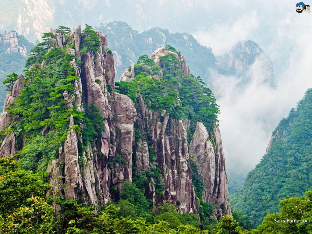 Popular Wallpaper Mountain Google - 59f437f4dbf976f3dd614c66dc76e6cf  Gallery_481239.jpg