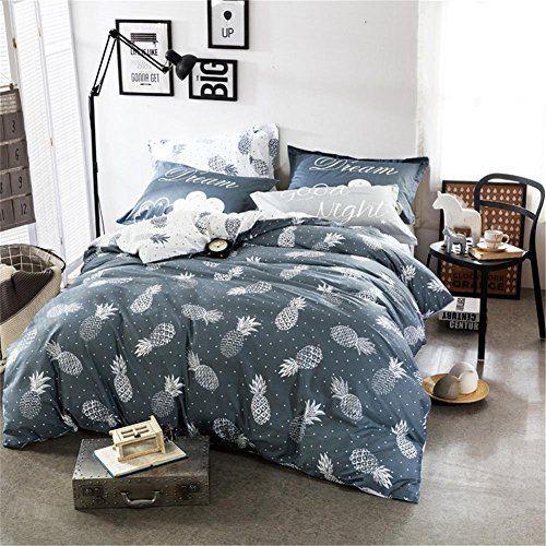 120 Bedding Sets Duvet Cover Sets Ideas Duvet Cover Sets Bedding Sets Duvet