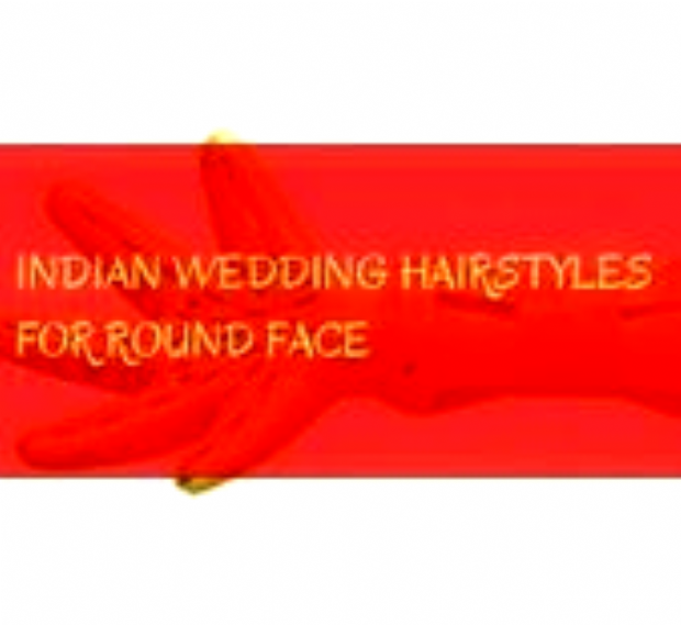 #Face #Hairstyles #Indian #wedding #Face #Hairstyles #Indian #wedding indian wedding hairstyles for round face  #i #indian wedding hairstyles