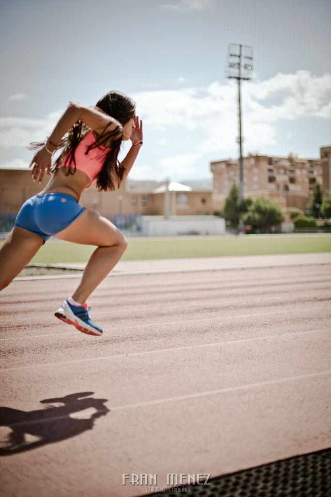 #wwwfranmenezcom #photographer #photographs #fotografia #deportivo #atletismo #fotografo #deportiva...