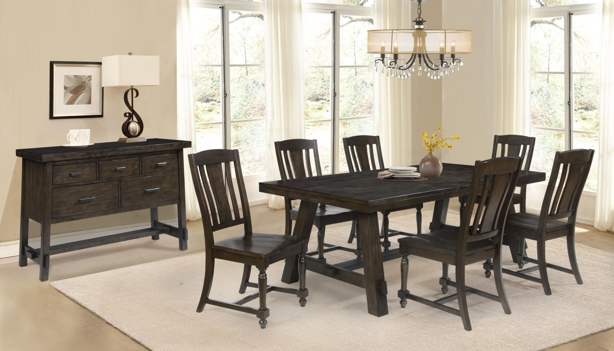 Products Tei Dining Room Sets Stylish Dining Room Dining Room Furniture