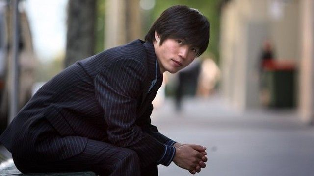 Shin is the only person known to have been born in a North Korean prison camp who successfully escaped.
