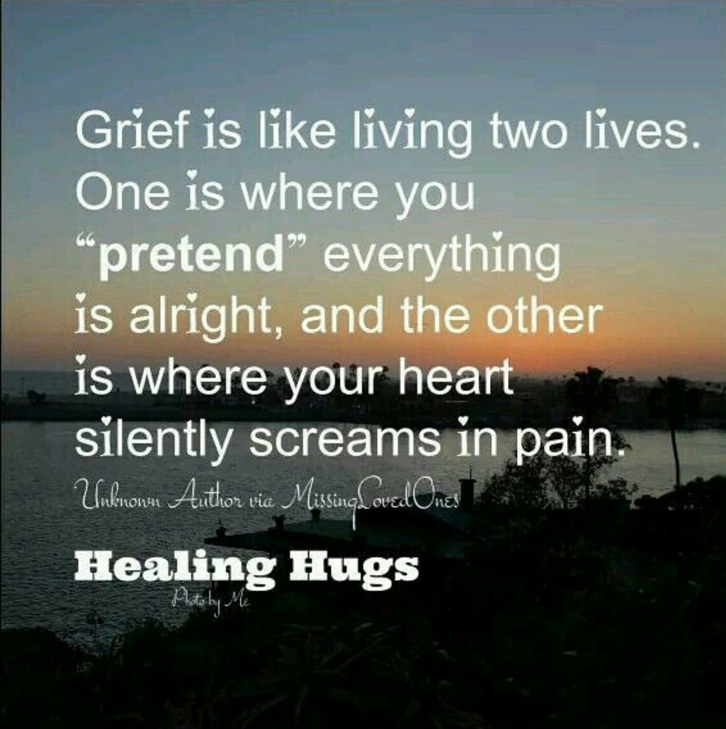 Grief Quotes Pinmaureen Davidson On Grief Quotes  Grief Quotes  Pinterest .